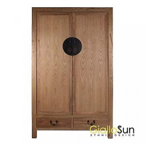 Armadio teak dispensa €890