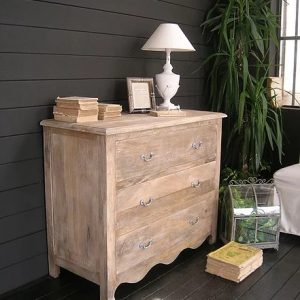 Credenza West Coast Linea west coast
