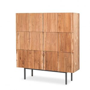 Cabinet Essential 2 Ante